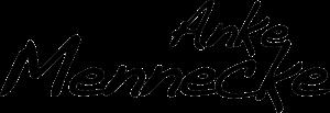 Logo der Parfuemerie-Mennecke